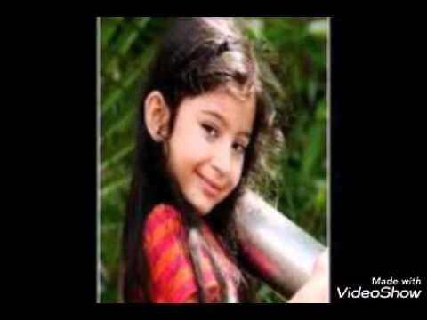 Nanna Movie Heartouching Bgm Youtube