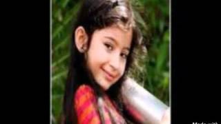 Nanna movie hearTouching BGM