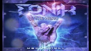 FONIK - THE HERO