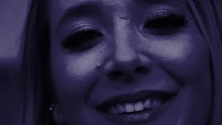 Aries Season OFFICIAL Trailer | starring Jenna Marbles & Julien Solomita