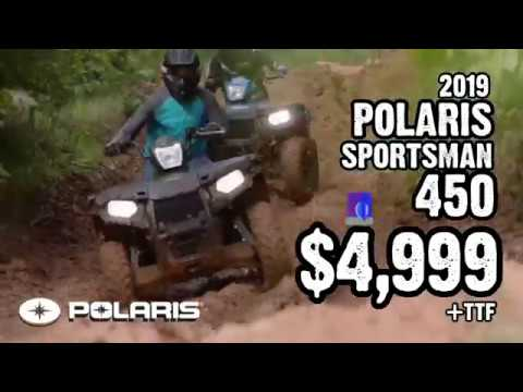 Hattiesburg Cycles | Hattiesburg, MS | Powersports Vehicle