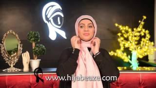 Twinkle Hijab 03 | Urooj Hijabeaze