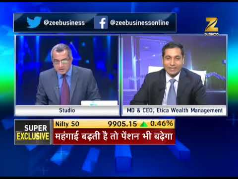 Mutual Fund Helpline: These are some good funds for better return