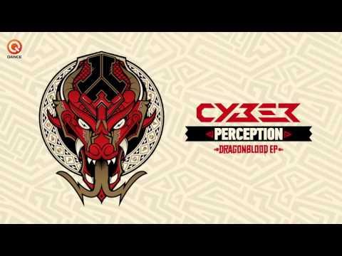 Cyber - Perception | Dragonblood EP