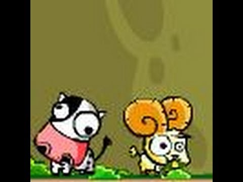 Zoo Escape 2 - Action, Animal, Bird, Farm, Girly, Puzzle, Zoo Game - Video Game
