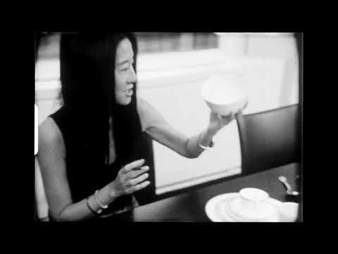 Порцеланови сервизи за хранене Vera Wang - Wedgwood
