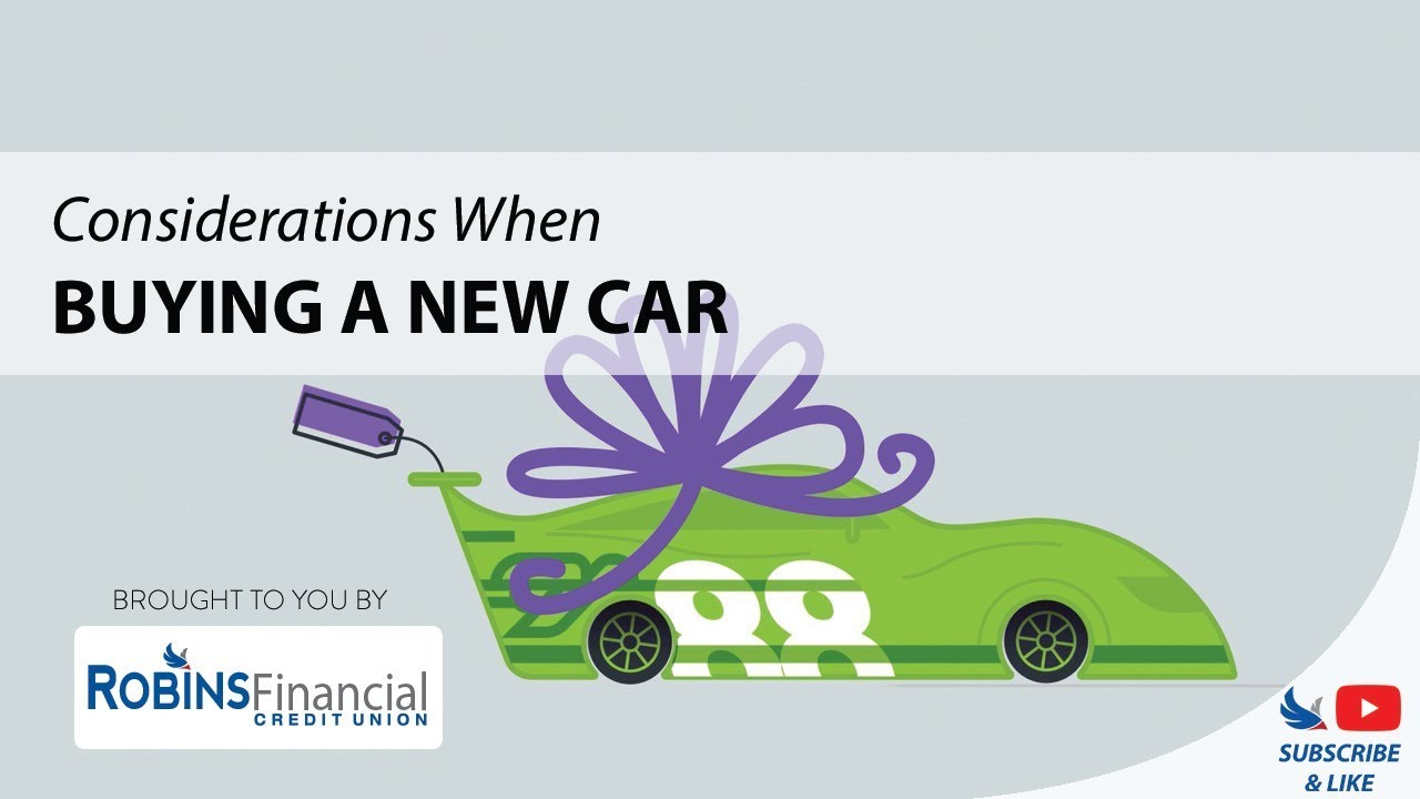 Georgia Auto Loans New And Used Vehicle Financing Robins
