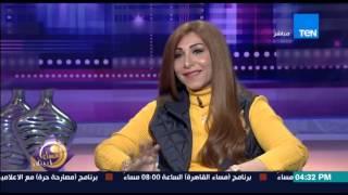 عسل أبيض - الفنان خالد سليم عن تأخر ألبومه الأخير : المزيكا موضة وحنان مفيد فوزي ترد