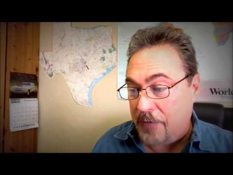 Texas Hog Hunting License And Hunter Safety Requirements