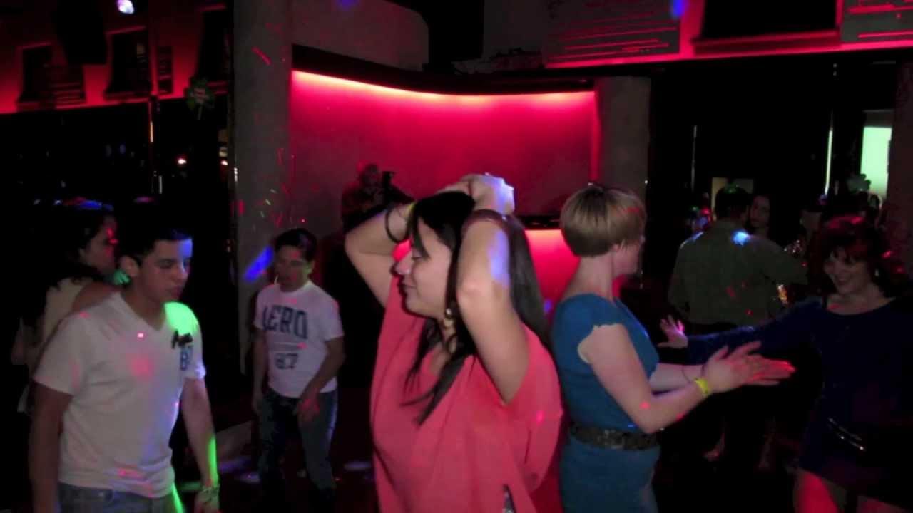 Dancing singles dayton ohio Dayton, Ohio Singles Social Clubs, Synonym