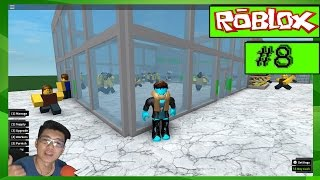 Kaca - Retail Tycoon Roblox Indonesia - Part 8