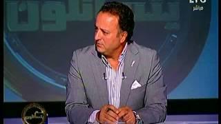 د. سعاد صالح توضح المفهوم الخاطئ لضرب الزوجة وفتوى غريبة حول عقاب الزوجة