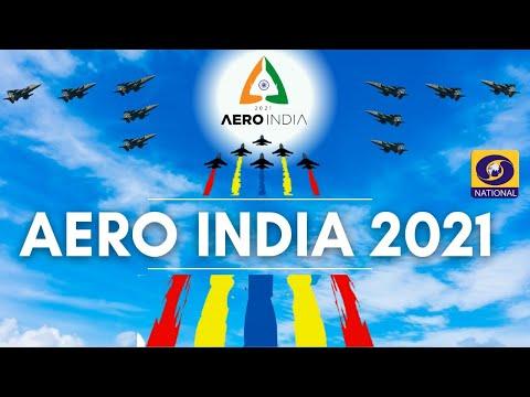 flying-display-at-aero-india-show-2021---day-3