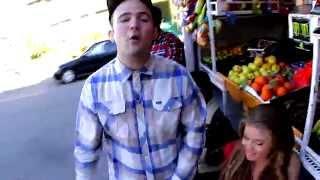 "Kosha Dillz (feat. Rapper Pooh) - ""West Coast Flavor"""