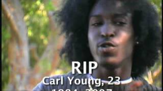 Video Why We Bang -A Film on Bloods and Crips in Los Angeles Pt1 download MP3, 3GP, MP4, WEBM, AVI, FLV Juli 2018