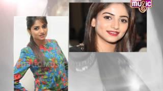 Download Hindi Video Songs - Rachita ram rocks with jilka jilka