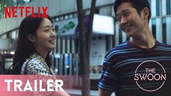 Tune in for Love | Official Trailer | Netflix [ENG SUB]
