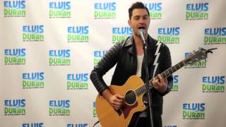 "Andy Grammar - ""Have Yourself a Merry Little Christmas"" Acoustic 