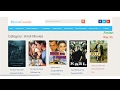 How to download bollywood Hollywood movies   Movies Counter