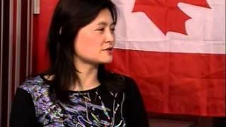 TorontoTV-Samantha's Cafe -20050427