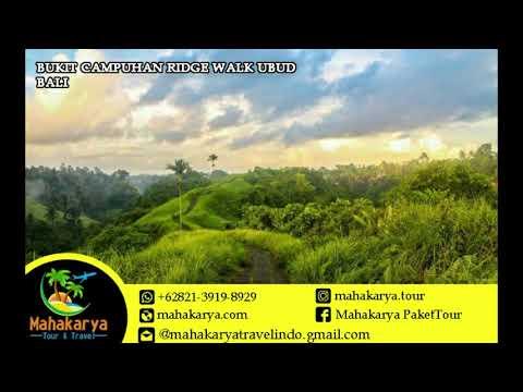 paket-wisata-bali-3d2n-blitar-|-+62821-3919-8929-|-mahakarya-tour-and-travel