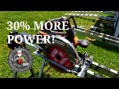 all-new-ridgid-octane-circular-saw-(full-review!)-how-powerful-is-it!?-r8654b