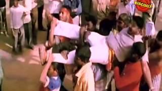 Mental Manja Rowdy Theme - Mental Manja (2005)