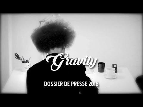 MEDLEY SPIRIT -  DOSSIER DE PRESSE 2016