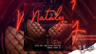 Top Ceky Viciny, Farruko, Zion, Secreto, De La Ghetto, Shadow Blow, Yailin, La Perversa - NATALY REMIX Similar Songs