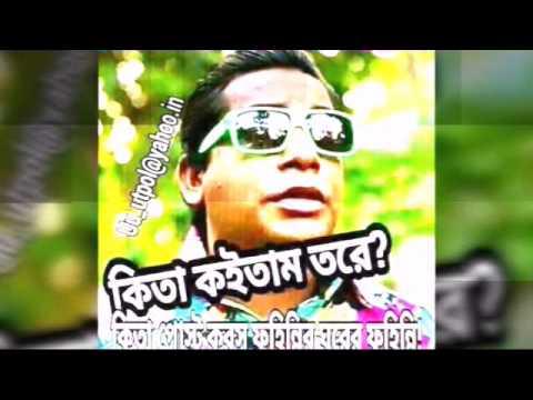 New Dj Songs Hindi 2016.mp4