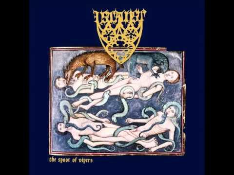Ustalost - The Spoor of Vipers [2016] FULL ALBUM