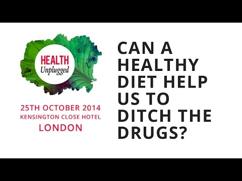 how-a-healthy-diet-can-help-to-ditch-the-drugs---health-unplugged