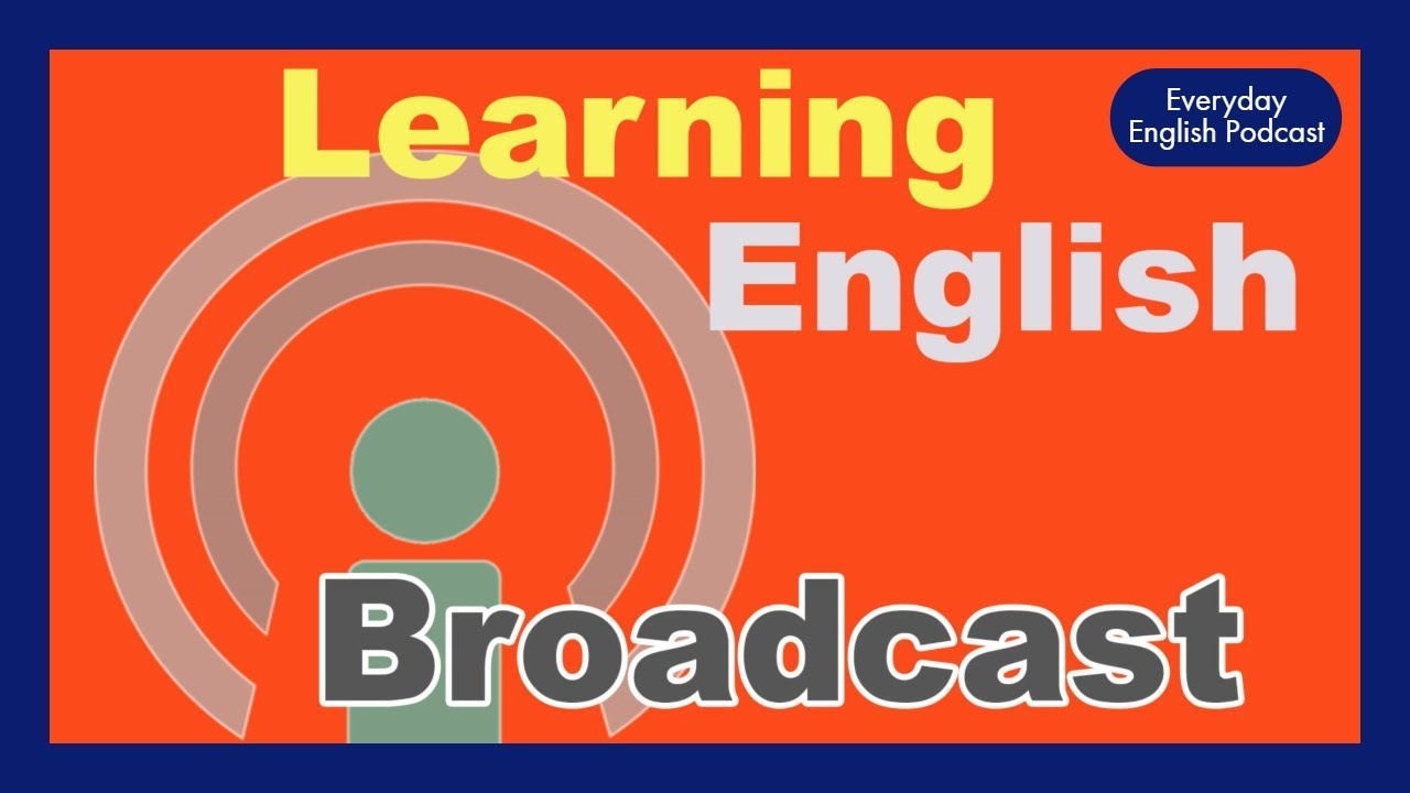 VOA Learning English Podcast || 14 March 2019