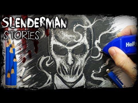 slenderman---3-creepypasta-horror-stories-drawing