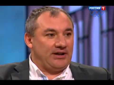 Евгений Цыганов биография актера, фото, личная жизнь и его