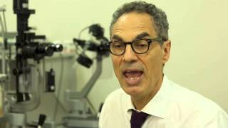 Cataract surgery recovery - Dr Mark Jacobs Vision Eye Institute