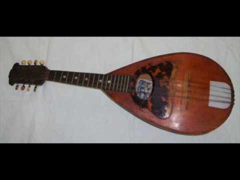 Mandolin(For selling)