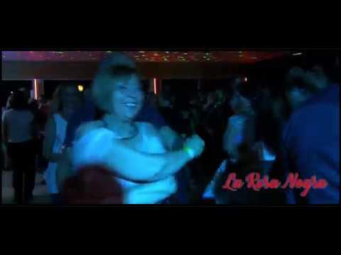 Salsa Dance  Razones Tengo  La India  La Rosa  Negra  Maastricht