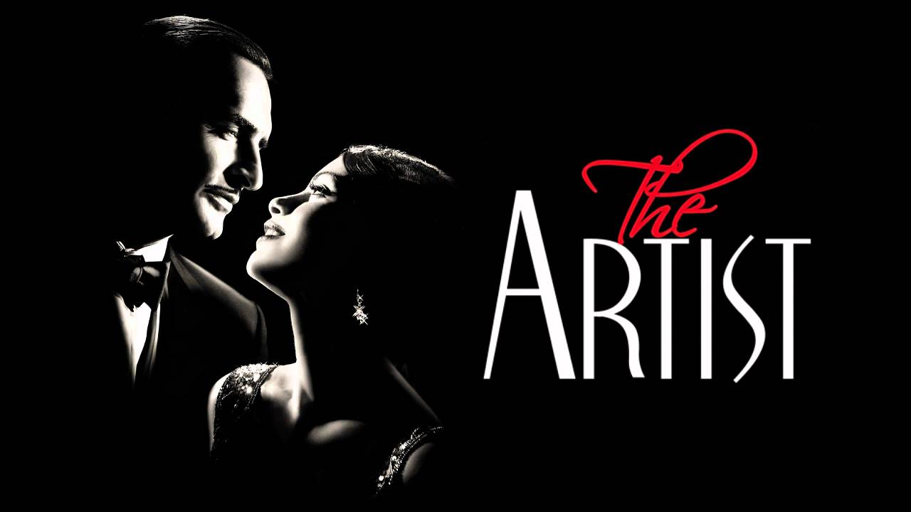 Download [The Artist] - 17 - 1931