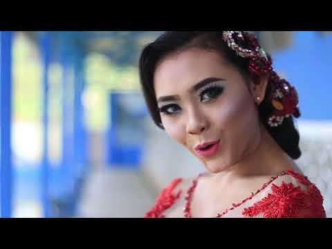 Fella Fahira feat Hendy Restu | Bahana Panineungan