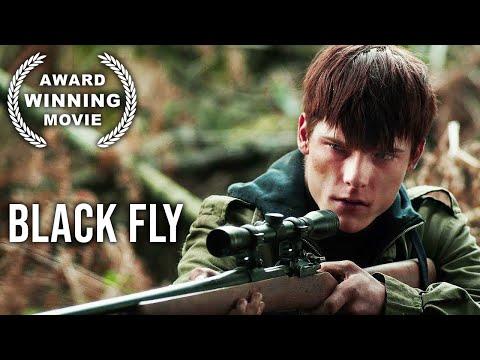 black-fly-|-thriller-movie-|-award-winning-|-english-|-hd-|-free-movie