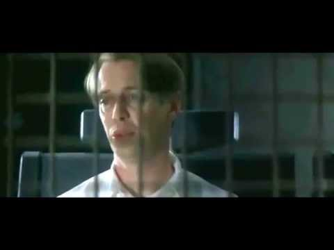 Con Air - Garland Green - Definicion de loco - YouTube