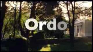 'Ordo' [trailer]