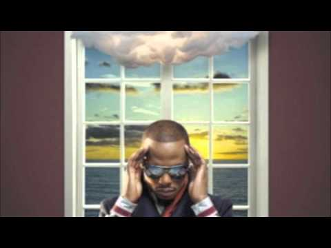 B.o.B -- Bombs Away Lyrics