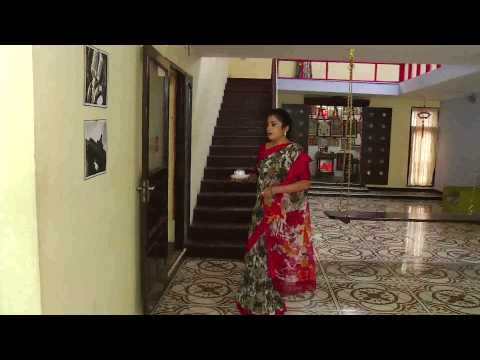 Vamsam Episode 468 14/01/2015 Will Madan succeed in brainwashing Supriya to get married to him and will Archana be able to stop this marriage in time by arresting Madan for killing Bhoomika?   Is Bhoomika really dead or alive??  Keep watching this space for more updates on your favorite serial VAMSAM.  Cast: Ramya Krishnan, Sai Kiran, Vijayakumar, Seema, Vadivukkarasi  Director: Arulrai