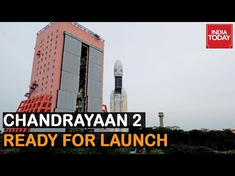 why-india's-moon-mission-chandrayaan-2-is-important?