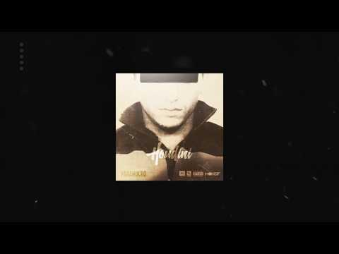 Paramocro  - Houdini (album sampler) Overal verkrijgbaar!