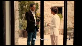 Lovers / Une autre vie (2014) - Trailer English Subs