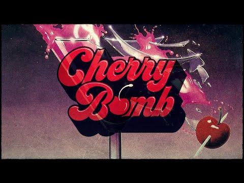 Cherry Bomb (Future