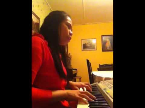 Christian Hymns With Lyrics And Chords Sweet Heart Of Jesus
